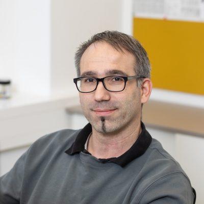 Martin Weisseneder